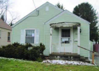 Foreclosure  id: 4105314