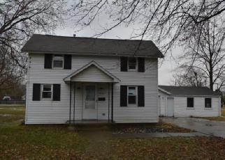 Foreclosure  id: 4105324