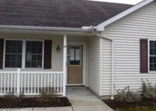Foreclosure  id: 4105328