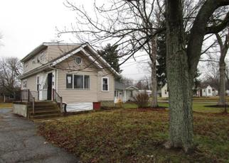 Foreclosure  id: 4105341