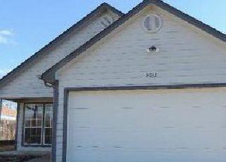 Foreclosure  id: 4105347
