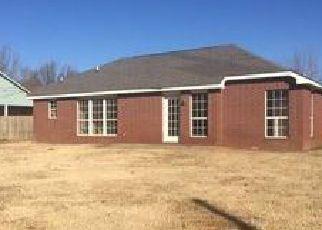 Foreclosure  id: 4105365