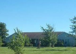 Foreclosure  id: 4105366