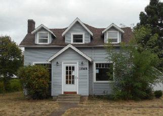 Foreclosure  id: 4105376