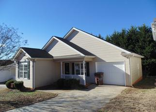 Foreclosure  id: 4105423