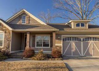Foreclosure  id: 4105437