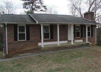 Foreclosure  id: 4105438