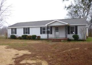 Foreclosure  id: 4105452