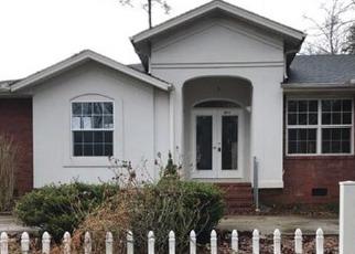 Foreclosure  id: 4105458