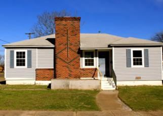 Foreclosure  id: 4105473