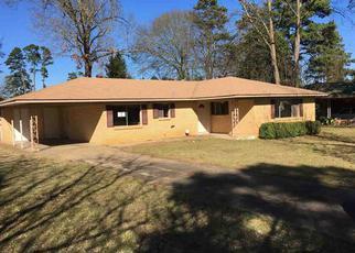 Foreclosure  id: 4105476