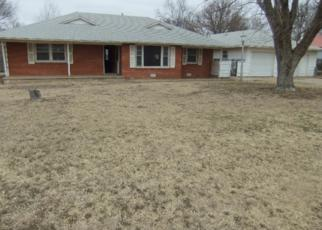 Foreclosure  id: 4105488
