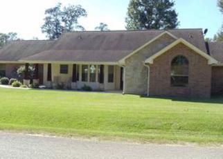Foreclosure  id: 4105507
