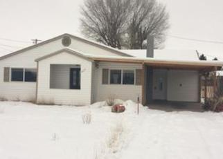Foreclosure  id: 4105515