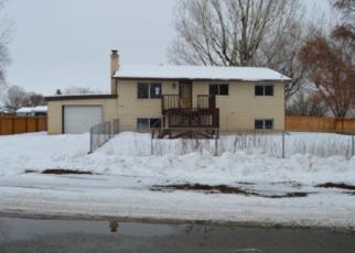 Foreclosure  id: 4105516