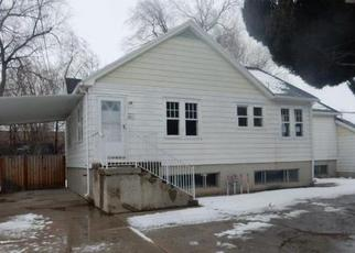 Foreclosure  id: 4105517