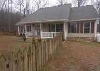 Foreclosure  id: 4105522