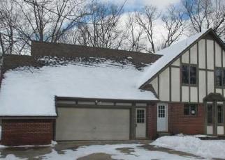 Foreclosure  id: 4105533