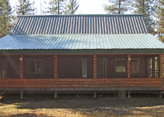 Foreclosure  id: 4105544