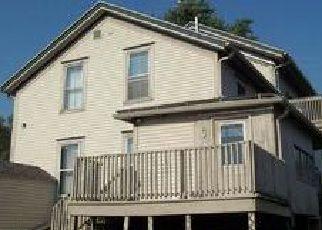 Foreclosure  id: 4105548
