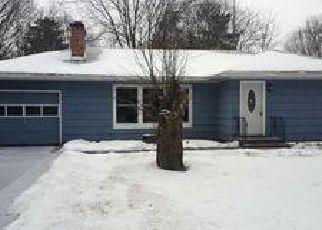 Foreclosure  id: 4105550