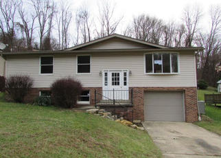 Foreclosure  id: 4105554