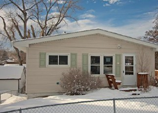 Foreclosure  id: 4105559