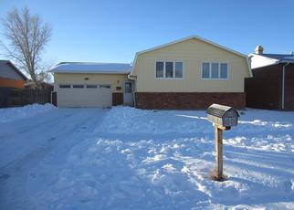 Foreclosure  id: 4105560