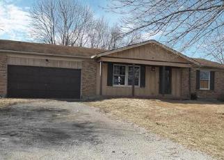 Foreclosure  id: 4105569