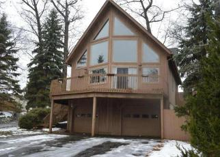 Foreclosure  id: 4105599