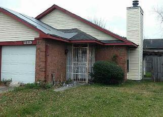 Foreclosure  id: 4105679