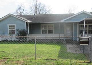 Foreclosure  id: 4105681