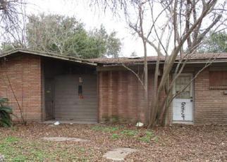 Foreclosure  id: 4105682