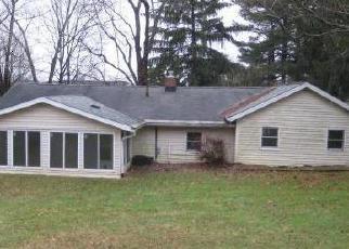 Foreclosure  id: 4105694