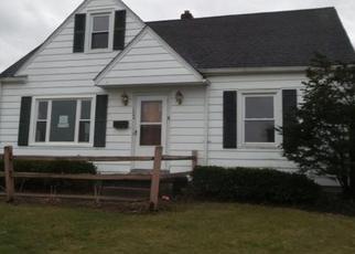 Foreclosure  id: 4105695