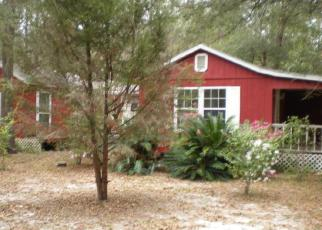 Foreclosure  id: 4105745