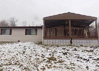 Foreclosure  id: 4105747