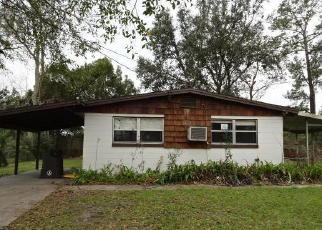 Foreclosure  id: 4105752