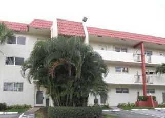 Foreclosure  id: 4105780