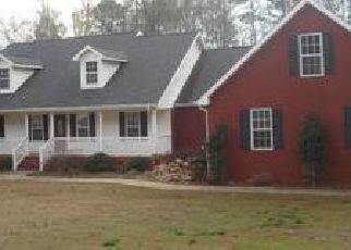 Foreclosure  id: 4105817