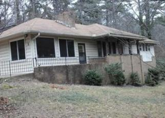 Foreclosure  id: 4105868