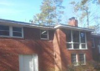 Foreclosure  id: 4105894