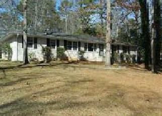 Foreclosure  id: 4105899