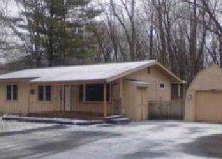 Foreclosure  id: 4105931