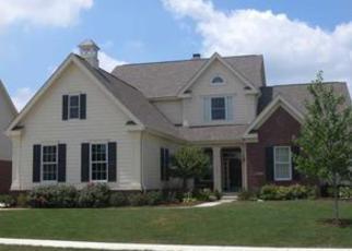 Foreclosure  id: 4106007