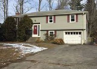 Foreclosure  id: 4106110