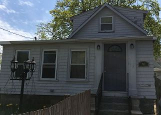 Foreclosure  id: 4106112