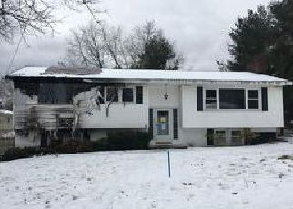 Foreclosure  id: 4106114