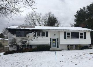 Foreclosure  id: 4106114