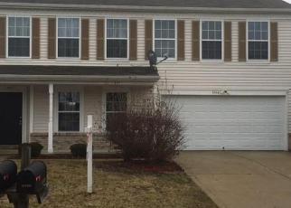 Foreclosure  id: 4106219